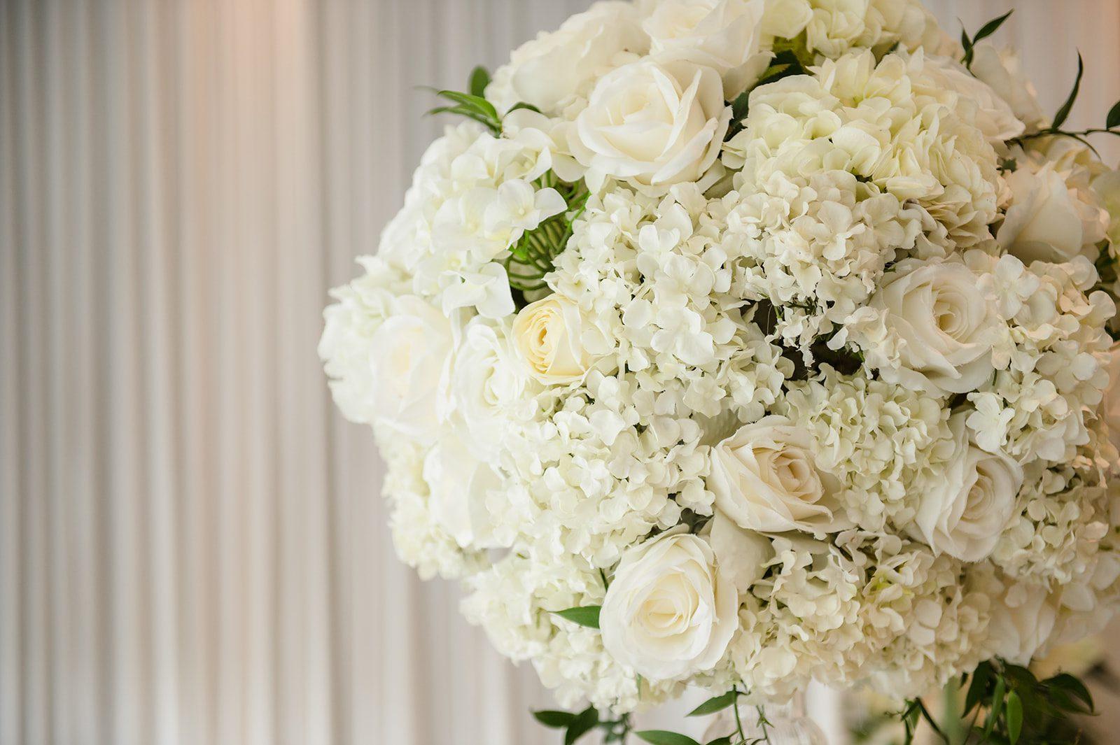 Carlton Wedding Gallery
