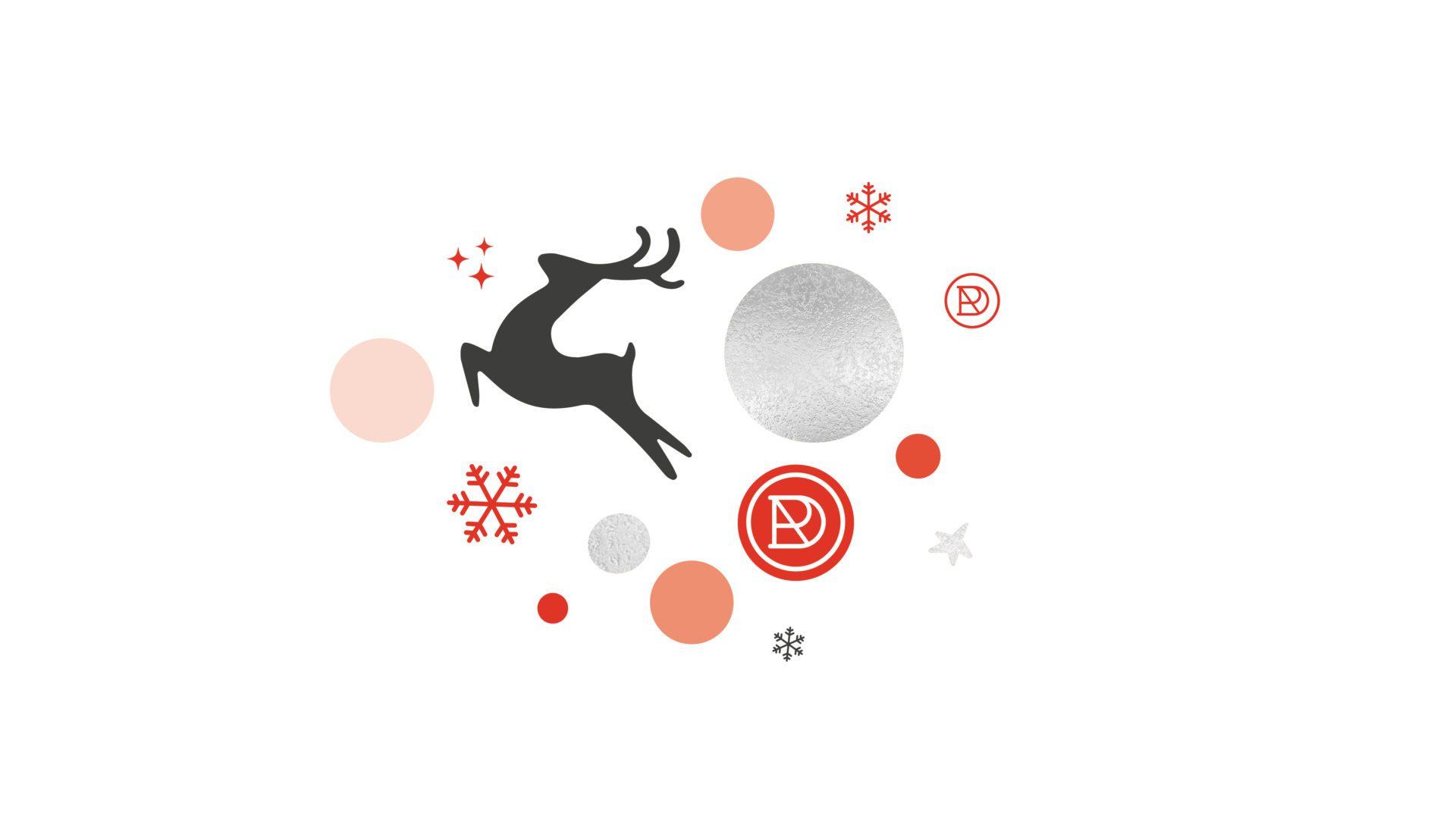 RAD Carlton Christmas